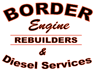 Border Engine Rebuilders